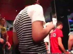 Gay twink vidz creampie party  super movietures xxx boy