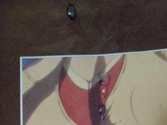 Anime Mild vidz Tribute