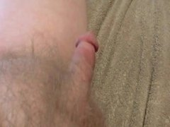 SMALL COCK vidz FLOPPING, HAIRY  super AND CUMMING CLOSEUP!!
