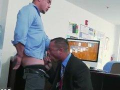 Free boys vidz in underwear  super gay sex first time