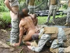 Military wives vidz looking to  super fuck gay so sarge