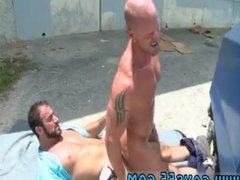 Boobs sucked vidz in public  super gay xxx Hot public