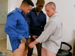 Asshole straight vidz open boy  super photo gay The