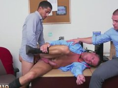 Average penis vidz sucks gay  super sex xxx Earn