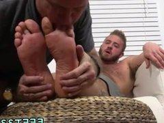 Young boy vidz free gay  super porn feet movie xxx