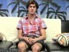 Guy pay vidz older man  super for anal gay sex and
