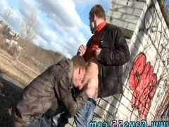 Male gallery vidz outdoor and  super gay boys xxx tube