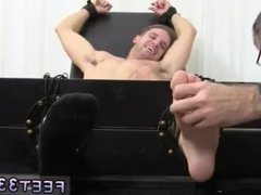Porno gay vidz extreme cum  super and underwear sex