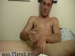 Brown gay vidz boys twinks  super young movie and photo