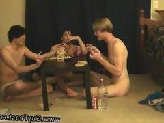 Young teen vidz boy uncut  super penis nude movie gay