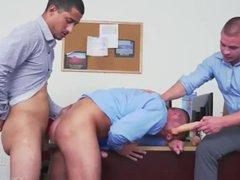 Boy male vidz hot gay  super porn open sex youtube Earn