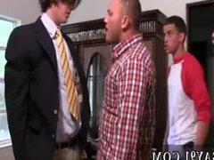 Gay frat vidz stud punish  super xxx hot college guys
