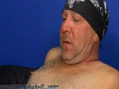 Full solo vidz jerk men  super download and emo boy