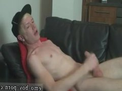 Sexy gay vidz anal fuck  super emo movie xxx twink boy