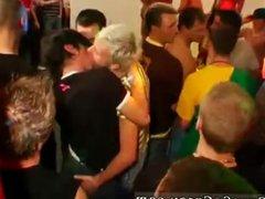 gay porno vidz soldier party  super xxx If you