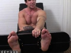 Used gay vidz foot fetish  super Trenton Ducati