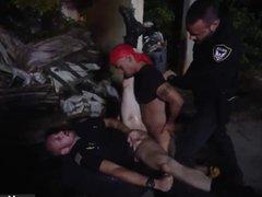 Cops sucking vidz sex movietures  super gay nude police