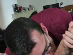 Really small vidz boys cumming  super and xxx gay sex