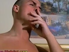 Hd boy vidz movieture gay  super sex and young naked