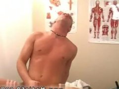 Guy naked vidz in your  super shower having gay sex The
