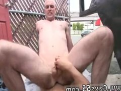 Boy from vidz sex gay  super porn you tube photo wants