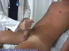 Coach jock vidz gay sex  super movies galleries