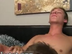Stories of vidz older raw  super naked male to male gay