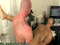 Dirty old vidz men fuck  super young gay twinks vids