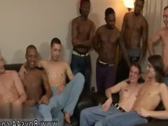 Gay anal vidz sex films  super Cody Domino Gets Rolled
