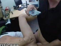 Straight boys vidz fucking on  super free gay