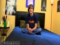 Teenage boys vidz eating gay  super Twenty yr old Alex