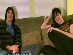 Amateur spanking vidz boys gay  super Aron seems