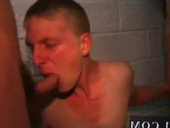 Celebrity gay vidz pilipino sex  super blowjob first