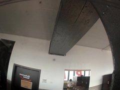 Spycam Locker vidz Room 3