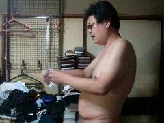 Underwear collection vidz - bikini