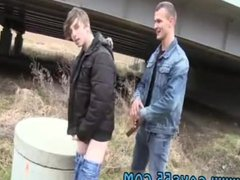 Boy young vidz sleep gay  super sex xxx man seduces
