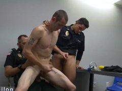 Free gay vidz cop movie  super Two daddies are nicer
