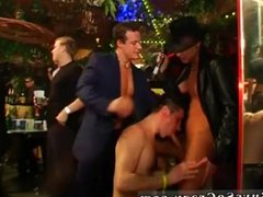 Emo boys vidz group gay  super sex A few drinks and