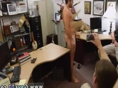 Straight big vidz cock movie  super gay xxx Straight