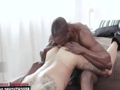 Big dick vidz gay anal  super sex and facial