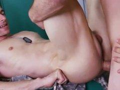 Hot gay vidz sex boy  super free movie Good Anal