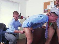 Light skin vidz gay solo  super sex Earn That Bonus