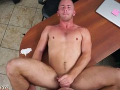 Large juicy vidz cumming cocks  super movie gay Keeping