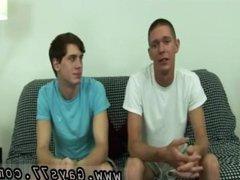 Straight teen vidz boy team  super shower gay It was