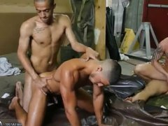 Big tits vidz gay sex  super reality playboy Fight Club
