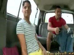 Straight guys vidz nude in  super the woods gay first