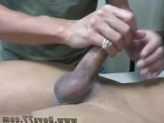 Gay ginger vidz redheads twink  super galleries and