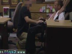 Gay sex vidz movie of  super small penis xxx free boy