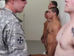 More chinese vidz soldiers medical  super exam
