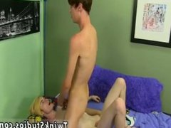 Gay twinks vidz bdsm porn  super movie and clips After